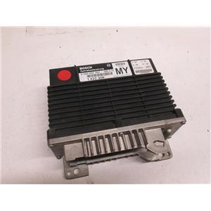 BMW E36 318i TCM transmission control module 0260002354 1422306