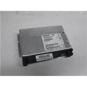 BMW E38 TCM transmission control module 0260002366 1422253