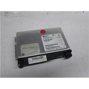 BMW E36 E39 TCM transmission control module 0260002460 1422847