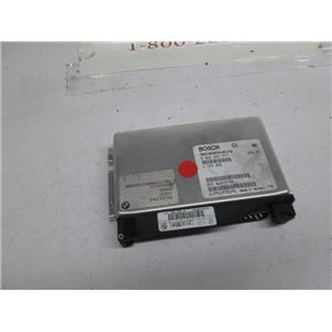 BMW E36 E39 TCM transmission control module 0260002477 1423000