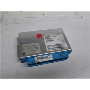 BMW E39 TCM transmission control module 0260002564 1423786