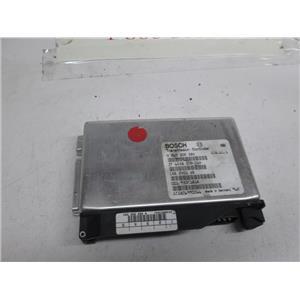 Jaguar XJ8 XK8 TCM transmission control module 0260002584 LNE2401AB