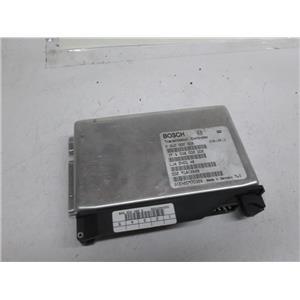 Jaguar XJ8 XK8 TCM transmission control module 0260002508 LJA2401AB