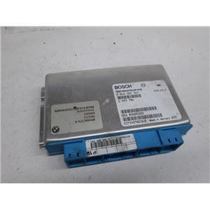 BMW E38 E39 TCM transmission control module 0260002564 1423786