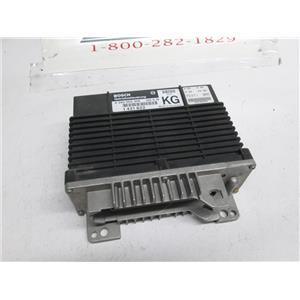 BMW E36 325i TCM transmission control module 0260002306 1421622