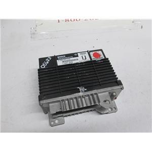 BMW E36 325i TCM transmission control module 0260002278 1421222