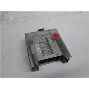Mercedes CARB MAS control module 0261200920 0155454332