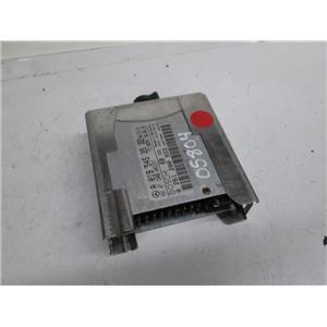 Mercedes CARB MAS control module 0261200933 0185453532
