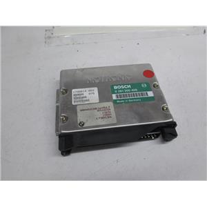 BMW DME ECU engine control module 0261200405