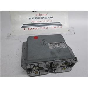 Mercedes W210 ECU ECM engine control module 0261203623 0185451232