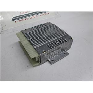 Mercedes ECU ECM engine control module 0261203576 0175458732