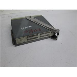 Volvo 850 ECU ECM engine control module 0261204224