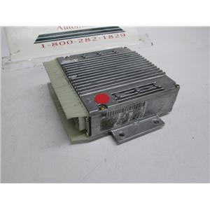 Mercedes ECU ECM engine control module 0261204321 0215452032