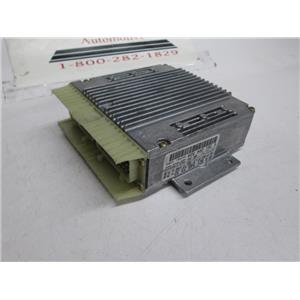 Mercedes ECU ECM engine control module 0261204520 0215452332