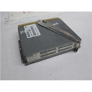 Volvo 960 ECU ECM engine control module 0261204239