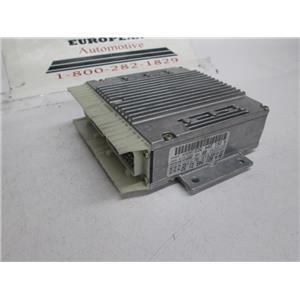 Mercedes ECU ECM engine control module 0261204323 0215452132