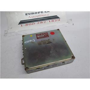 Audi A4 A6 ECU ECM engine control module 8D0906266B
