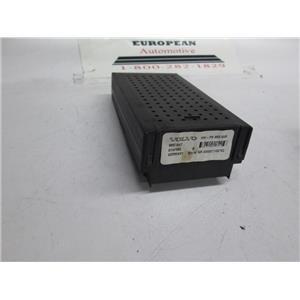 Volvo CEM central electronics module 8651547