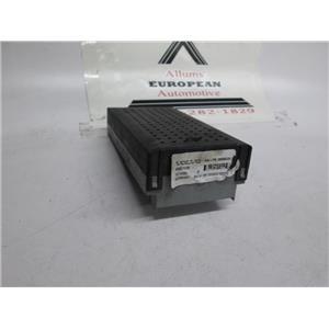 Volvo CEM central electronics module 30657428