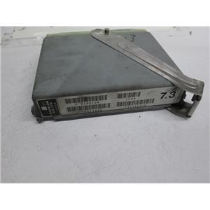Volvo TCM transmission control module P9143128