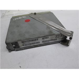 Volvo TCM transmission control module P09442482