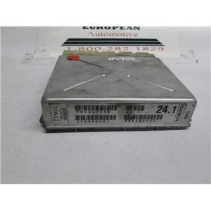 Volvo TCM transmission control module P09472349