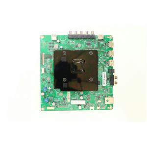 Vizio E50x-E1 Main Board 756TXHCB0QK012