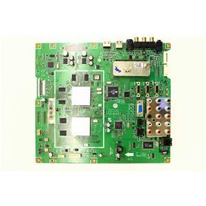Samsung LN52A750R1FXZA Main Board BN94-01708C
