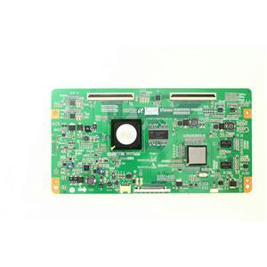 Samsung LN46B640R3FXZA T-Con Board LJ94-02852F