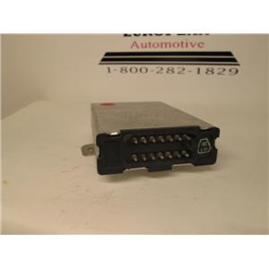 Mercedes R107 cruise control module 0015457632