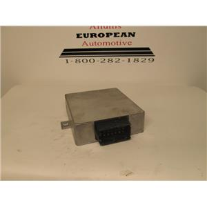 Mercedes W124 R129 amplifier amp 1248201789