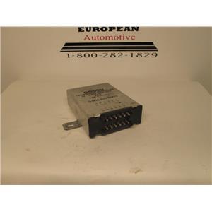 Mercedes W123 R107 W126 A/C temperature control module 0008220903