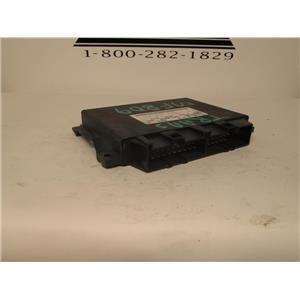 Mercedes transmission control module TCM 0355454032