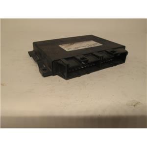Mercedes transmission control module TCM 0305452032