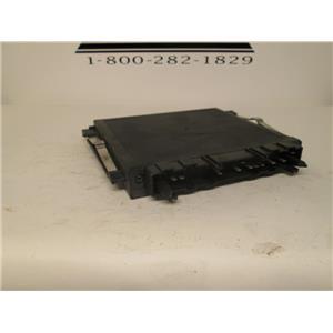 Mercedes transmission control module TCM 0135454032