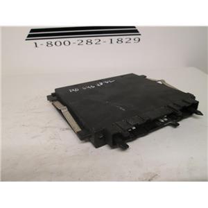 Mercedes PML control module 1405454832