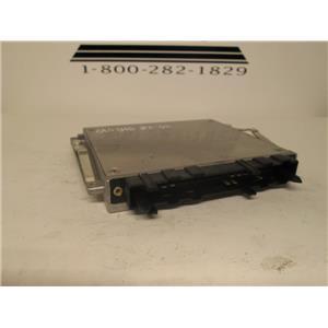 Mercedes PML control module 0105458232