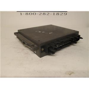 Mercedes ECU ECM basic control module 0145453432