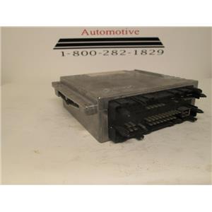 Mercedes ECU ECM engine control module 1405457632