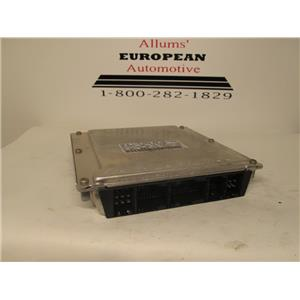 Mercedes ECU ECM engine control module 1131530479