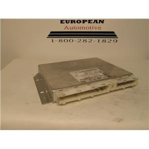 Mercedes ABS ESP BAS control module 0265109056