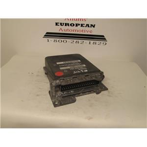 Mercedes ECU ECM engine control module 0095455732 0280800384