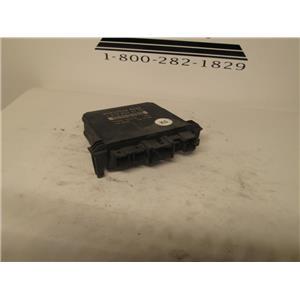 Mercedes door control module 2108203726
