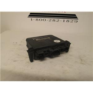 Mercedes door control module 2108203626