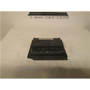 Mercedes climate control module 2105450532