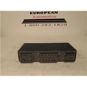 Mercedes light control module 1265420132