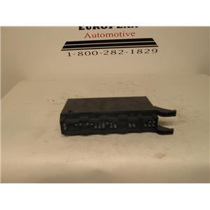 Mercedes lamp control module 2025420132