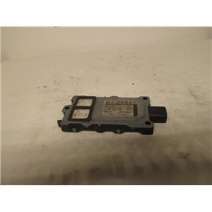 Mercedes air pollution quality sensor 2108300672