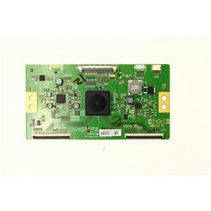 LG 65UJ6300-UA T-Con Board 6871L-5070A
