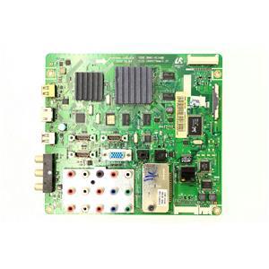 Samsung LN40B650T1FUZA Main Board BN94-03140S